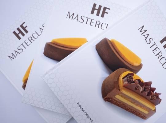 HF Masterclass